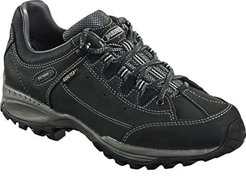 Meindl Schuhe Laredo Lady GTX - anthrazit/navy