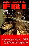 Agent spécial du FBI : Enquêtes sur les serial killers