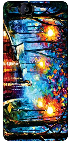 Timpax protective Armor Hard Bumper Back Case Cover. Multicolor printed on 3 Dimensional case with latest & finest graphic design art. Compatible with only Micromax A350 Canvas Knight. Design No :TDZ-21200