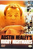Austin Healey's Rugby Nightmares [DVD]