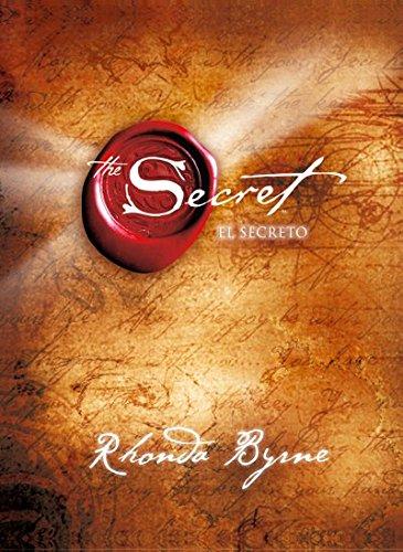 El secreto (Crecimiento personal) por Rhonda Byrne