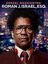Prime Video ~ Denzel Washington(28)Download: EUR 3,99