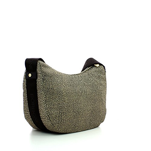 Sac Luna Small Brun
