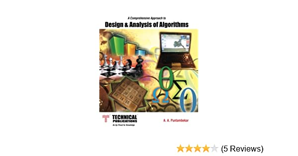 Buy design analysis of algorithms book online at low prices in buy design analysis of algorithms book online at low prices in india design analysis of algorithms reviews ratings amazon fandeluxe Image collections