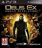 Eidos Deus Ex Human Revolution