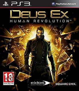 Deus Ex: Human Revolution (B005BCPHOG)   Amazon price tracker / tracking, Amazon price history charts, Amazon price watches, Amazon price drop alerts