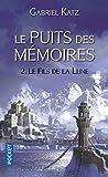 Le Puits des mémoires (2)