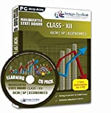 Average2Excellent Class 12 Study Pack (O...