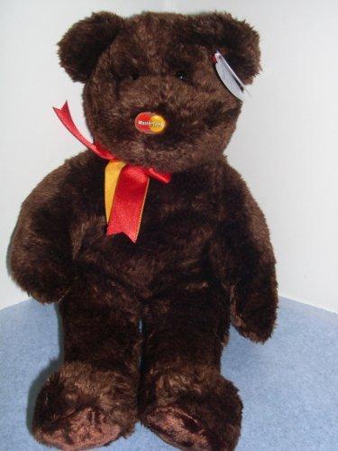 ty-beanie-buddy-mc-mastercard-bear-credit-card-exclusive-by-beanie-buddies