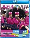 Azul Ladies Pink kostenlos online stream