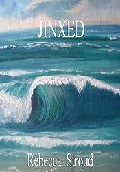 Jinxed (English Edition)