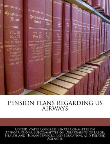 pension-plans-regarding-us-airways