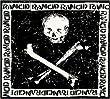++Rancid (2000)