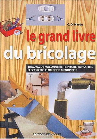 le-grand-livre-du-bricolage-travaux-de-maconnerie-peinture-tapisserie-electricite-plomberie-menuiser