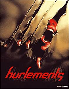 Hurlements [Édition Collector]