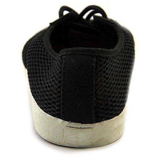 Reef Stanley SS Synthétique Chaussure de l'eau Black