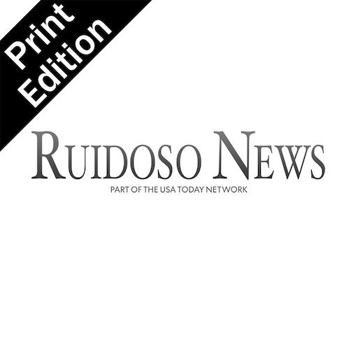 ruidoso-news-print-edition
