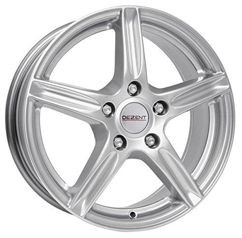 Ruota-in-alluminio-dezent-L-7-X-16