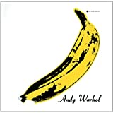 The Velvet Underground & Nico - 45th Anniversary