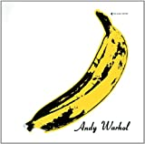 The Velvet Underground & Nico: The Velvet Underground & Nico 45th Anniversary (Audio CD)