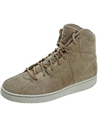 sale retailer f41f2 dcec0 Jordan Men s Westbrook 0.2 Khaki Fashion Sneakers (11)