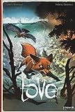 La volpe. Love: 2