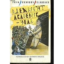 Academic Year (Twentieth Century Classics S.)