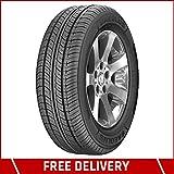 #4: Aeolus GreenAce AG01 - 175/70 R13-82T Tubeless Car Tyre ,Black