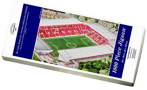 photo-jigsaw-puzzle-of-the-valley-stadia-art-charlton-athletic-fc-9343239