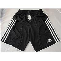 baf290c44a80a8 adidas P49129 Climacool Stricon Short Hose Sporthose in Gr XS 152 164