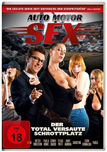 auto-motor-sex-2-dvds