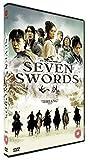 Seven Swords (Single Disc) [UK Import] -