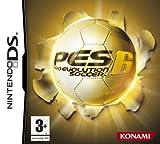 Cheapest Pro Evolution Soccer 6 on Nintendo DS