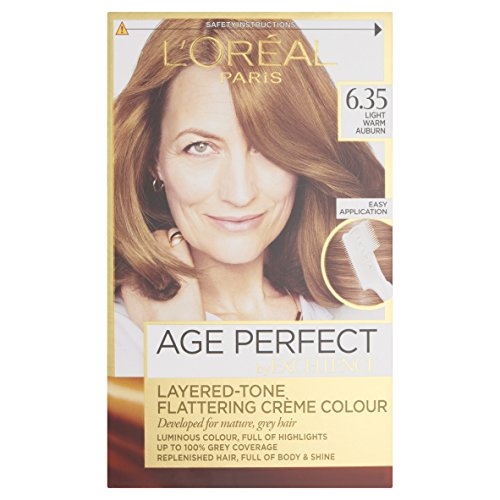loreal-paris-excellence-age-perfect-635-light-warm-auburn