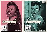 Caterina Valente: Bonsoir, Kathrin! - Folge 1-4 + 7-10 (8 DVDs)