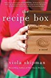 Best International Recipes - The Recipe Box (International Edition) Review