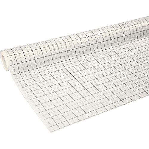 papier-patron-quadrille-l-80-cm-15m