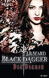 Die Diebin: Black Dagger 31 - Roman Bild