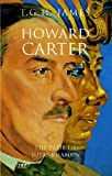 Howard Carter: The Path to Tutankhamun (Tauris Parke Paperbacks) 2nd (second) , New Edition by James, T. G. H. published by Tauris Parke Paperbacks (2012)