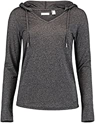 O'Neill Damen Marly Top Tops Long Sleeve