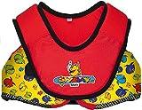 Grabner Swimy 20-30kg Midi Kid Schwimmweste KinderSchwimmlernhilfe