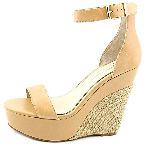jessica-simpson-sandali-donna-marrone-natural-385-eu