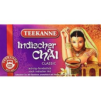 Teekanne-Indischer-Chai-20-Beutel-6er-Pack-6-x-40-g-Packung