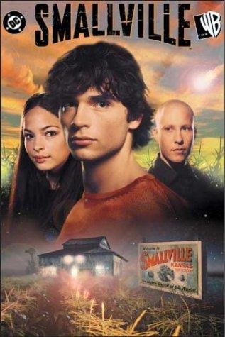 Smallville - Vol 01 - Vol 1 Smallville