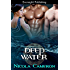 Deep Water (Olympic Cove Book 3)