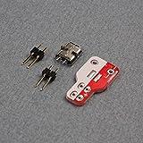 Proto-Pic Breadboard Power Plate USB Kit