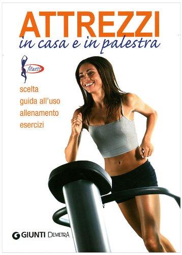 Attrezzi in casa e in palestra usato  Spedito ovunque in Italia
