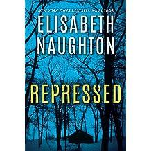 Repressed (Deadly Secrets) (English Edition)