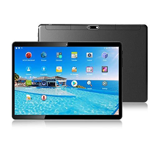 10 Zoll Tablets PC Octa Core,10.1