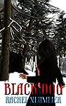 Black Dog (English Edition)